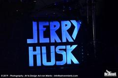 2019 Bosuil-Nu of Nooit Voorronde 3-Jerry Husk 4
