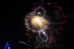 La Stella Fireworks - Gudja - Malta - 2019 (Pittur001) Tags: la stella fireworks gudja malta 2019 tar ruzarju feast charlescachiaphotography charles cachia night photography pyrotechnics pyrotechnic pyromusical cannon 60d wonderful wonderfull colours brilliant beautiful festival feasts flicker award amazing valletta maltese