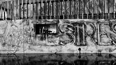 Lichterfest 2019 - James-Simon-Galerie I (Pascal Volk) Tags: berlin mitte museumsinsel museumisland isladelosmuseos spreekanal kupfergraben jamessimongalerie jamessimongallery berlinmitte nacht night noche lichterfest berlinleuchtet festivaloflights berlinilluminated projection artinbw schwarz weis black white blackandwhite schwarzweis sw bw bnw blancoynegro blanconegro wideangle weitwinkel granangular superwideangle superweitwinkel ultrawideangle ultraweitwinkel ww wa sww swa uww uwa 15mm herbst fall autumn otoño canonpowershotg1xmarkiii joby gorillapodslrzoom ballheadslrzoom dxophotolab dxosilverefexpro nikcollection ilfordpanfplus50 thursdaymonochrome donnerstagsmonochrom