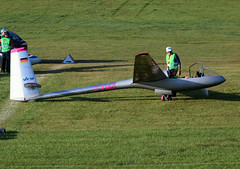 D-7183 (wiltshirespotter) Tags: hahnweide ott19 vfw fk3 sirius