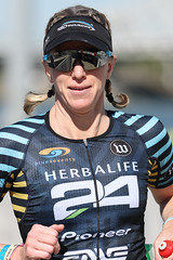 Ironman Louisville 2019 - The Faces of Ironman (TAGE.COM) Tags: triathlon ironman long course running marathon sports kentucky louisville 2019 herbalife blue seventy wattie pioneer enve all world athlete awa 180 endurance pigtails braids t2 woman