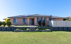 16 Riley James Drive, Raworth NSW