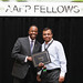 2019 AAFP Fellow