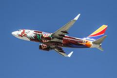 McCarran Selection (4) (Dougie Edmond) Tags: lasvegas nevada unitedstatesofamerica aircraft airplane airport
