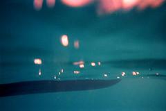 (Benedetta Falugi) Tags: film filmisnotdead filmphotography filmcamera film35mm kodak 400 disposablecamera underwatertoycamera bubble believeinfilm benedetafalugi blue deep deepsea underwater shootingfilm sea summer sheshootsfilm sunshine lovingsea guga wwwbenedettafalugicom water womeninphotography waves pink istillshootfilm ishootfilm thefilmcommunity theanalogueproject photofilm photofilmy analogphotography analog analogic analogue asummer