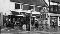 Photo of Somewhat Damp Cafe Culture