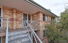 8/146 Carr Street, West Perth WA