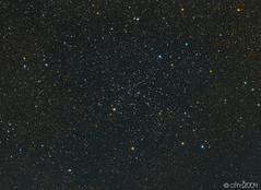 ic4756_20190916 (cfm2004) Tags: ic4756 open cluster serpente