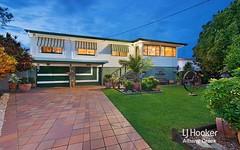 9 Listowel Street, Bald Hills QLD