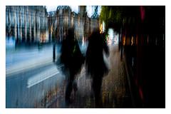 City Centre (1 of 1)-11 (ianmiddleton1) Tags: glasgow icm movement motion blur