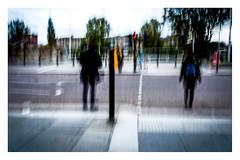 City Centre (1 of 1)-10 (ianmiddleton1) Tags: glasgow icm movement motion blur