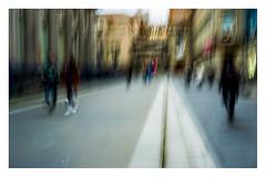 City Centre (1 of 1)-7 (ianmiddleton1) Tags: glasgow icm movement motion blur