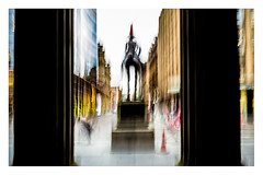 City Centre (1 of 1)-6 (ianmiddleton1) Tags: glasgow icm movement motion blur