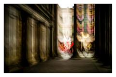 City Centre (1 of 1)-5 (ianmiddleton1) Tags: glasgow icm movement motion blur