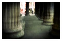 City Centre (1 of 1)-4 (ianmiddleton1) Tags: glasgow icm movement motion blur