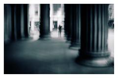 City Centre (1 of 1)-3 (ianmiddleton1) Tags: glasgow icm movement motion blur