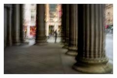 City Centre (1 of 1)-2 (ianmiddleton1) Tags: glasgow icm movement motion blur