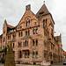 Erzbischöfliches Ordinariat Freiburg