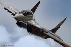 МиГ-29 / Mig-29 (FoxbatMan) Tags: авиационная группа высшего стрижи aerobatic team russian swifts миг29 mig29 вкс air force армия2019 armya2019 ввс миг пилотажа the россии авиамикс2019 aviamix2019