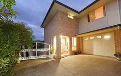 2/59 Arthur Street, Caloundra QLD