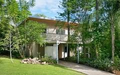 30 Dobell Street, Indooroopilly QLD