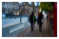 City Centre (1 of 1)-12 (ianmiddleton1) Tags: glasgow icm movement motion blur
