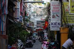 160503183619 (nrtb) Tags: city vietnam hochiminhcity