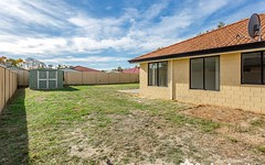 5 Mawson Close, Seville Grove WA