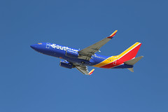 McCarran Selection (4) (Dougie Edmond) Tags: lasvegas nevada unitedstatesofamerica airplane airport aircraft