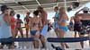 Katamaran disco (piotr_szymanek) Tags: katamaran outdoor water sea disco lloret lloretdemar costabrava marzka milf dance 1k 20f 5k
