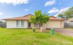 20 Lunar Court, Morayfield QLD