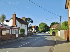 Woodchurch, Kent, England. (vagrantpunk) Tags: aaaa woodchurch