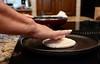 Making Gorditas (hernandez.fastrup) Tags: food gorditas mexicanfood homecooking