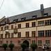 Der Basler Hof in Freiburg