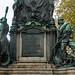 Freiburger Siegesdenkmal