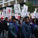 Chicago Teachers Union Rally 10-14-19_3731