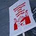 Chicago Teachers Union Rally 10-14-19_3599