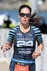 Ironman Louisville 2019 - The Faces of Ironman (TAGE.COM) Tags: christopherwatsonus ironman ironmanlouisville2019 tagecom ironmanlouisville triathlon long course running marathon sports kentucky louisville 2019 herbalife 24 pioneer enve wattie 194 woman blue seventy