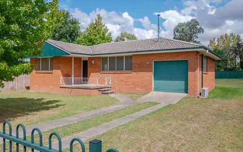 214 Dumaresq Street, Armidale NSW 2350