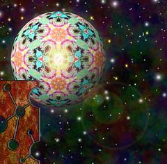 DIGIDOODLES-BICKYBALL (zero g) Tags: iornament gimp robjan robertjan cosmicbicky spaceistheplace sciencefiction scifi artwork drawing cosmic space starship tomboller tombowler tombolla widget digidoodles