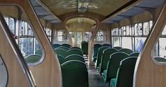 Carrog 151019_134723 (Leslie Platt) Tags: exposureadjusted straightened llangollenrailway carrogstation heritagedieselrailcar wickham