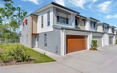 15/37 Witheren Circuit, Pacific Pines QLD