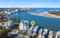 Unit 1/37 Landsborough Parade, Golden Beach QLD