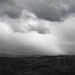 Rain in Duoro