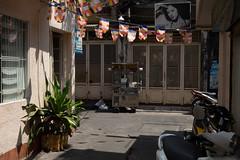 160504122742 (nrtb) Tags: city vietnam hochiminhcity