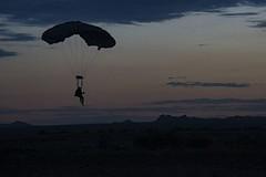 Navy SEALs (medievalmatter) Tags: seal usnavy socom specialoperations sof specialforces unitleveltraining sea air land ult mobility warfare skydive jump dive sailor operator specialwarfare group2 warcom