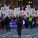 Chicago Teachers Union Rally 10-14-19_3753