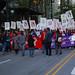 Chicago Teachers Union Rally 10-14-19_3739