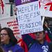 Chicago Teachers Union Rally 10-14-19_3674