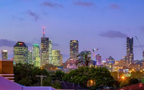 18/23 Potts Street, East Brisbane QLD 4169